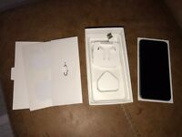Apple iPhone 6 Plus 64GB black/ Space Grey Immaculate Condition.