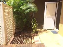Two Bedroom Unit for Rent in Fannie Bay Fannie Bay Darwin City Preview