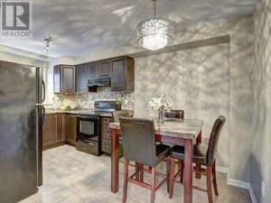 Fabulous 2 Bed/2 Bath Town in Central Milton! Just Listed!!! Oakville / Halton Region Toronto (GTA) image 5