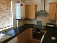 A bright & spacious one bedroom flat close to Bounds Green Tube