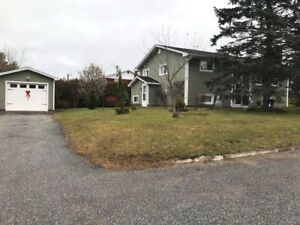 NEW PRICE - 648 Westmorland Rd, Saint John NB  E2J 2H4