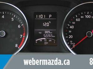 2015 Volkswagen Jetta 2.0L Trendline 4dr Sedan Edmonton Edmonton Area image 19