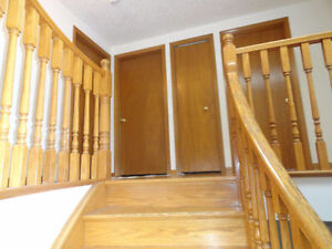 Room across from Conestoga College Doon Campus available now Kitchener / Waterloo Kitchener Area image 4