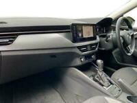 2020 Skoda Scala 1.6 Tdi Se L 5Dr Dsg Auto Hatchback Diesel Automatic