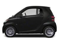 2013 Smart Fortwo Pure Coupé (2 portes)