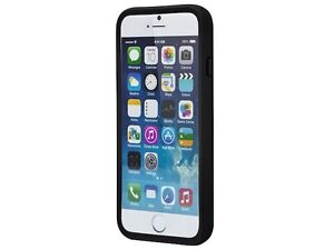 """iPhone 6 / 6s Cases at WHOLESALE COST! for 4.7"""" iphone model Downtown-West End Greater Vancouver Area image 4"""