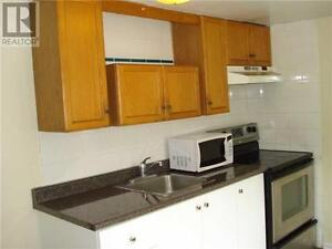 Main Floor 2 Bedrooms Unit For Rent - Step to Main Station