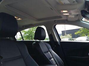 [CPO] 2014 Mazda MAZDA6 GT, Tech Pkg, Leather, LOADED! Oakville / Halton Region Toronto (GTA) image 12