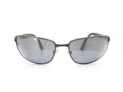 RAY-BAN  WRAP SPORT Eyeglasses Eyewear FRAMES 63mm TV3 51848