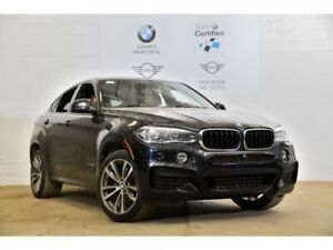 Bmw X6 Great Deals On New Or Used Cars And Trucks Near Me In