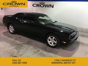 2010 Dodge Challenger **Local vehicle, One owner, No accidents, LOW mile