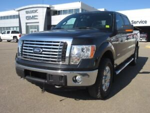 2012 Ford F-150 Text 780-205-4934 for more information!