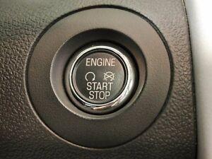 2014 Ford Edge Sport AWD Leather, NAV, Moonroof, Power Liftgate. Edmonton Edmonton Area image 13