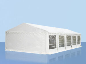 Commerical Grade Heavy Duty Classic 5x10m Party Tent Marquee Dandenong South Greater Dandenong Preview