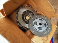 Ford Clutch kit