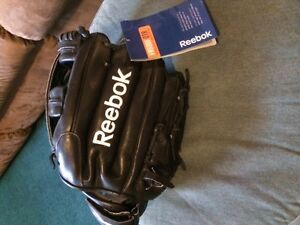 "Reebok 13"" Ball Glove"
