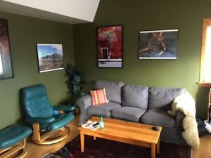 Wortley Village 1 bedroom, Internet and Utilities included, 2 mo
