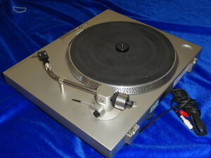 Sony Turntable. Cambridge Kitchener Area image 7