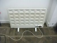 Oil Radiator For Sale