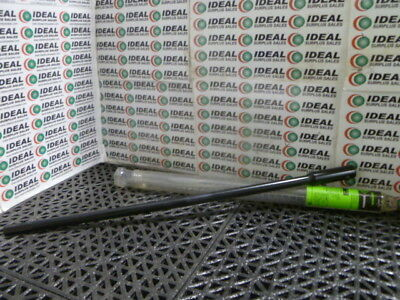 Greenlee 904h18 New In Box
