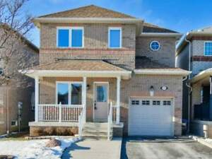 Cheapest Home in Mississauga!!