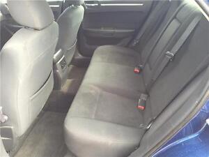 2009 Chrysler 300 Touring Edmonton Edmonton Area image 6