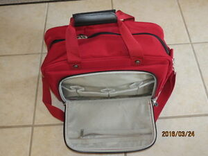 "Brand New! Premium ""Ricardo"" travel bag Kitchener / Waterloo Kitchener Area image 3"
