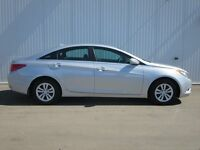 '13 Hyundai Sonata $105 Bi-Weekly DEALER INVOICE PRICING!