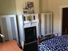 Furnished Accommodation, large bedroom in Beverley Beverley Charles Sturt Area Preview