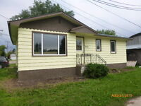 Shoal lake 3 bed Rent 2 Own
