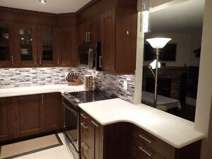 Renovated Carriage Home located in Ermineskin: Move in Ready