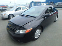 EASY FINANCING FOR EVERYONE   EXPRESS AUTO 389-9957
