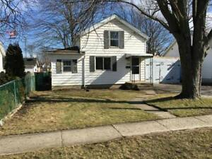 RENT TO OWN-WALLACEBURG **Only $645/month after rent credits**