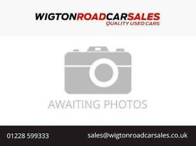 image for 2015 15 PEUGEOT 208 1.6 E-HDI ALLURE 5D 92 BHP DIESEL