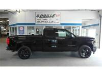 2015 Chevrolet Silverado 1500 ÉDITION BLACK OUT * RABAIS 9200$ *