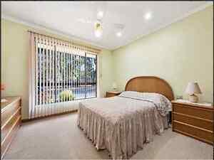 Linear Park Lifestyle - 3 Bedroom Family Home Kidman Park Charles Sturt Area Preview
