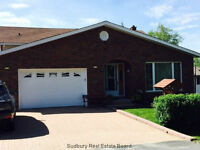 WELL MAINTAINED LONG LAKE HOME