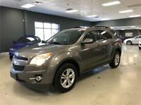 2011 Chevrolet Equinox 2LT*AWD*LEATHER*HEATED SEATS*NO ACCIDENTS City of Toronto Toronto (GTA) Preview