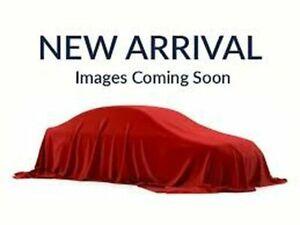 2014 Mazda CX-5 KE1031 MY14 Akera SKYACTIV-Drive AWD Silver 6 Speed Sports Automatic Wagon Wangara Wanneroo Area Preview