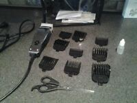 Andis Pet Clipper