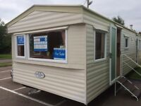 Wonderful Cheap Static Caravan For Sale In Great Yarmouth Norfolk Not Essex