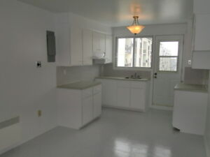 Appartement A Louer Montreal