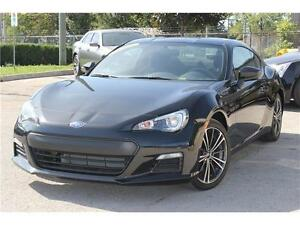 2015 Subaru BRZ Brand New BLOW OUT SALE!