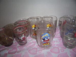 glasses Kingston Kingston Area image 3