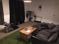 £300 Double Room for Rent - Own Bathroom - Parking - AVAILABLE NOW - NO FEES