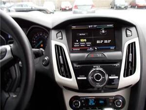 2012 Ford Focus Titanium Windsor Region Ontario image 6