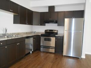 #T103- 2 Bed/2 Bath $1350 Heat and Water Included! Avail. Aug 16
