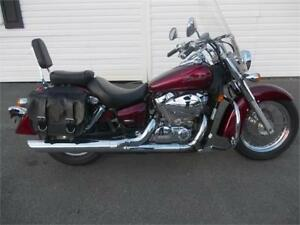 2004 Honda Shadow 750 Aero VERY CLEAN Only $2500 buys it
