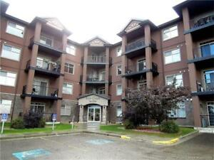 CONDO FOR SALE: 69 Ironstone Drive #214