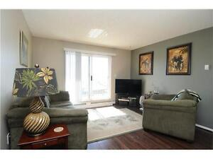 Beautiful West End Condo - Minutes from West Ed Mall